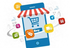M-commerce for the Modern Era