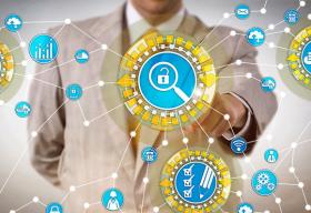 Innovative Supply Chain Risk Management Platform Creates Efficient Corporate Connectivity