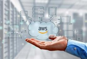 Significance of AWS in Software Development