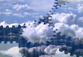 Capgemini and VMware Collaborate for New Cloud Initiatives f