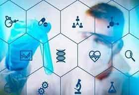 AI Revolutionizing Insurance Sector: Major Technology Trends