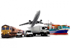 Trends in Transport Management