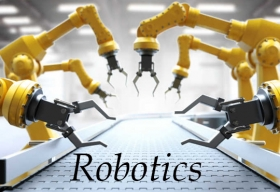 The Robotic Verity to Drive Small and Medium-Sized Manufacturers