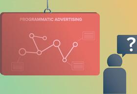 Importance of Employing Programmatic Advertising