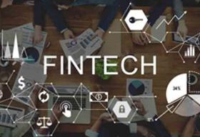How Fintech Helps Store Mangers