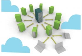 Will Cloud-Managed Networking Be Effective for You?