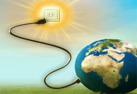 SolarReserve Receives CSP APOLLO Program Award for its Conce