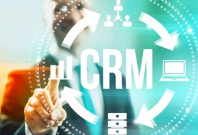 Integrate and Improve Your Business with CRM Marketing