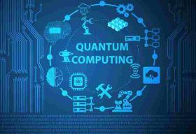 Why is Quantum Computing Gaining Popularity?