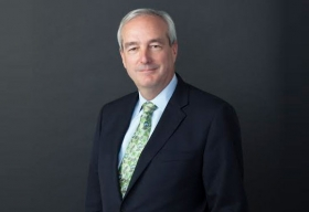 Ray Rothrock, CEO, RedSeal