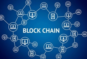 Understanding Blockchain Technology