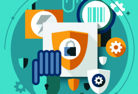 Tips to Tackle Storage Security Vulnerabilities