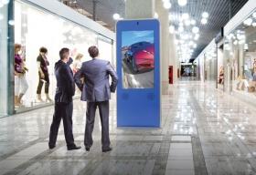 Enhancing the Customer Journey