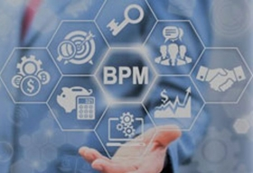BPM: Comprehensive Solutions for Businesses