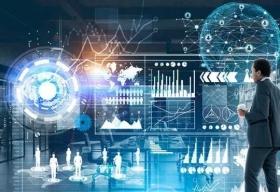 Recent Tech-Driven Developments Transforming the Future of Digital Marketing