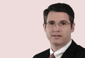 Mike Ball, VP IT & CIO, Werner Enterprises