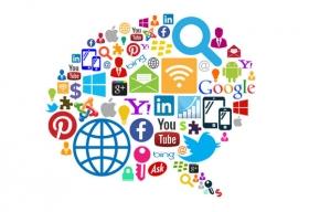 Busting the Myth Bubbles of Digital Marketing