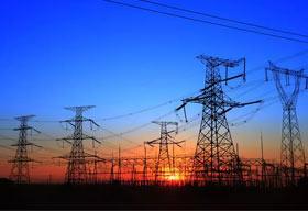 How Tech-Advancements Confront Utility Industry Challenges