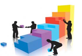 StratusLIVE Releases Enterprise Integration Software for Dat