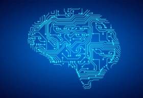 Artificial Intelligence and Machine Learning-Revolutionizing Traveling