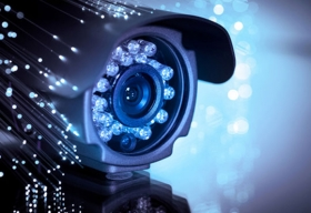 Global Video Surveillance Equipment Growth Escalated In 2017