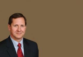 Dave Pearson, Executive Vice President & CIO, Sykes Enterprises