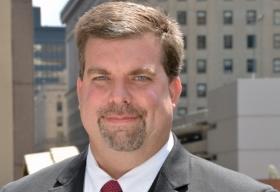 Eric Donnelly, SVP & Chief Enterprise Architect, PNC [NYSE: PNC]