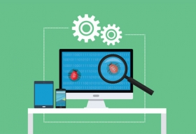 Significance of Testing In Today's Digital Environment