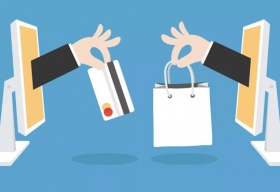 Strategies for Enhancing Online Shopping Experience