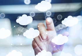 CloudForms 4 Releases RedHat to Integrate Microsoft Azure