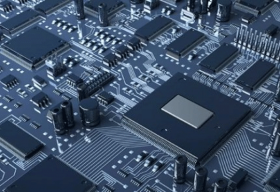 Marvell Adds SDK to its Microcontroller SoC; Boosts IoT Conn