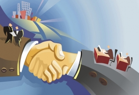 Novatus Extends its Contract Management Services, Supported