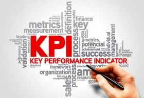 Data Security KPI's have become a Benchmark in Measuring Compliance Effectiveness