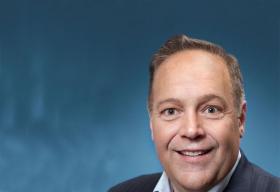Robert Basham, Director, Information Management,Scripps Health