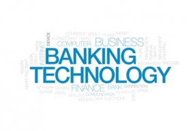 Technologically Transforming Credit Risk Management