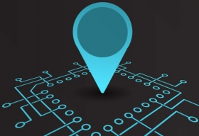 Location Intelligence Boosting Retail Efforts