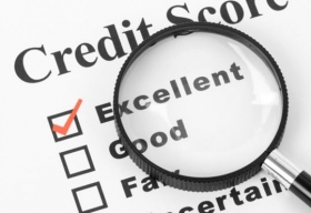 FICO and TransUnion Renew Deal to Provide FICO Scores to the