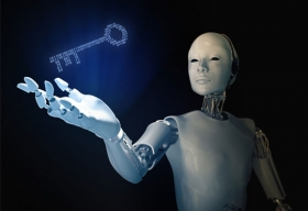Artificial Intelligence is key cybersecurity weapon in the IoT Era