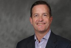 David Mingle, General Director, Customer Experience, General Motors [NYSE: GM]