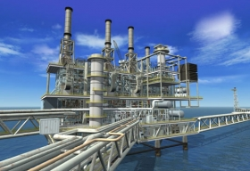 Benefits of Automation in Oil and Gas Industry