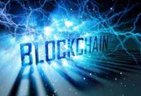 Blockchain: Twinkling Revolution in Capital Markets
