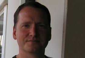 Douglas Olsen, CIO/CTO, Scouting Report Consulting