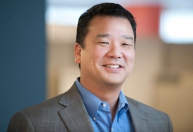 Matt Matsui, Senior Vice President of Products, Markets and Organizational Strategy, Calabrio