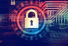 Why Data Security is Essential for Enterprises