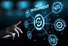 3 Benefits of Agile Methodology Business Must Know About