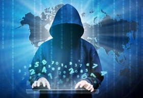Energy Sector Arming Itself to Fight Cyber Attacks