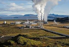 Geothermal Energy and its Significance
