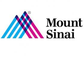 Mount Sinai Health System Hires Kristin Myersas CIO and Dean for IT