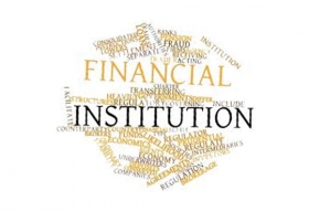Future Trends of Financial Institutions