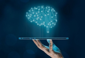 Is Machine Learning Necessary for Enhancing Mobile Gadgets?